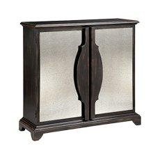 Sameha Cabinet Product Image