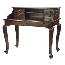 Magnolia Desk
