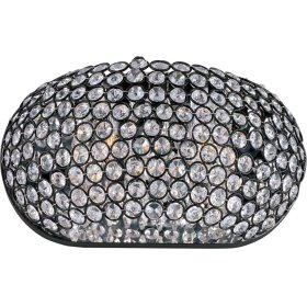 Glimmer 2-Light Wall Sconce