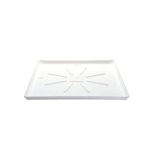 FrigidaireSmart Choice Washer Floor Tray