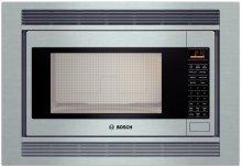 Built-in Microwave 500 Series - Stainless Steel