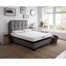 REMedy 2.0 Firm Queen Mattress Product Image