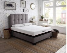 REMedy 2.0 Firm Twin Mattress
