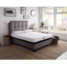REMedy 2.0 Firm Full Mattress