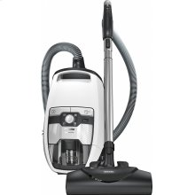 Blizzard CX1 Cat & Dog PowerLine - SKCE0 Bagless canister vacuum cleaners with electrobrush for thorough cleaning of heavy-duty carpeting.