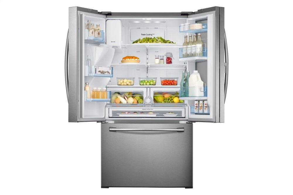 Samsung Canada Model Rf28hdedbsr Caplan S Appliances