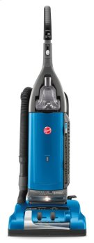 Anniversary Self-Propelled WindTunnel Bagged Upright Vacuum Product Image