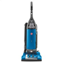 Anniversary Self-Propelled WindTunnel Bagged Upright Vacuum