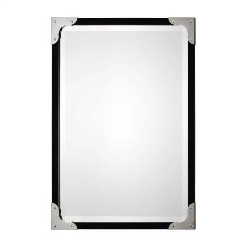 Gilpin Vanity Mirror