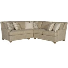 Savannah LAF Corner Sofa, Savannah RAF One Arm Loveseat