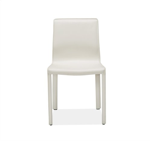 Jada Dining Chair - White