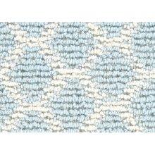 Stonington - Ice 1596/0004