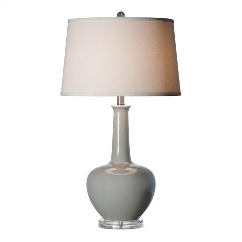 "29""h Table Lamp - Pair"
