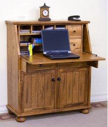 Sedona Dropleaf Laptop Desk
