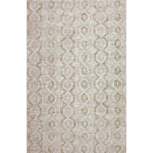 Rugs Jaunty Tuscanytu70earth Tuscany Tu 70 Earth