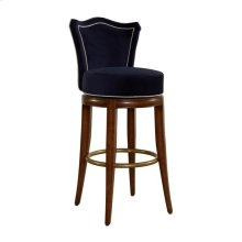 Hartley Bar Height Dining Stool