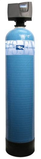 Our Specialty Chloramine Filter Appliance Designed for Areas that Suffer from Chloramine Use. Product Image