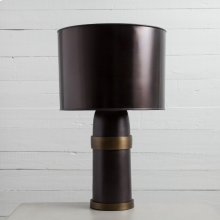 Fino Table Lamp