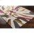 Additional Cosmopolitan COS-9277 9' x 13'