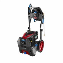 3000 MAX PSI / 5.0 Max GPM - Gas Pressure Washer with POWERflow+ Technology