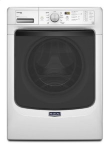 Large Capacity Washer with Steam-Enhanced Cycles- 4.2 Cu. Ft.