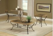 Lakeview End Table Product Image