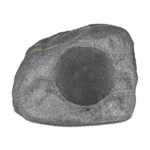 PRO-10SW-RK Rock Subwoofer - Granite