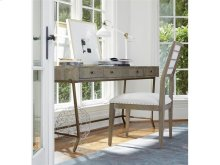 Writing Desk Console