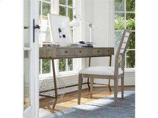 Writing Desk Console