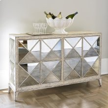 Escher Sideboard