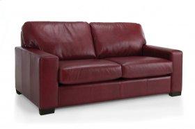 Sofa (3 seat over 3 back)