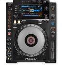 Pro-DJ multi player Product Image