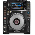 Pro-DJ multi player Product Image