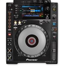 Pro-DJ multi player