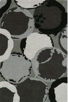 AL12 Grey Product Image