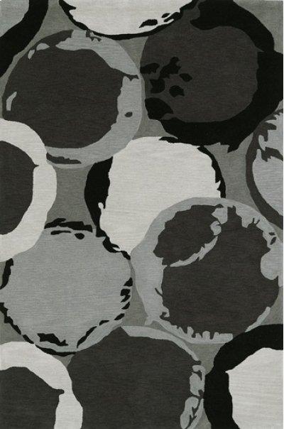 AL12 Grey