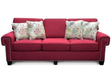 Yonts Sofa with Nails 2Y05N