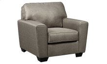 Chair - Promo Price: $164 with Purchase of Matching Sofa & Loveseat