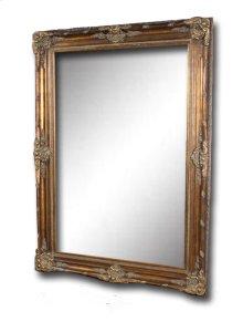 Marbella Avignon Floor Mirror