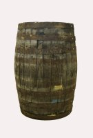 Tequila Barrell Product Image