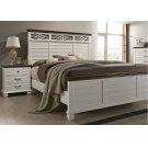 1058 Bellebrooke Queen Bed Product Image