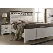 1058 Bellebrooke Queen Bed