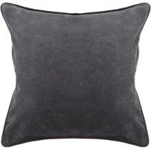 Cushion 28006 18 In Pillow