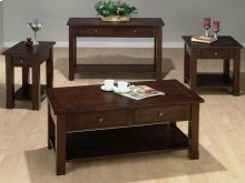 Living Room Table Group J951N at Furniture