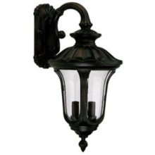 Tori Collection Thirteen-Inch Incandescent Exterio