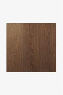 "Keelson 8"" x Random Lengths Plank Flat Sawn STYLE: KLPW02"