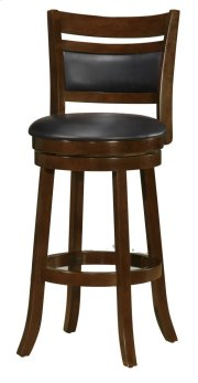 "7778 24"" Bar Stool Product Image"