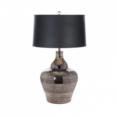Pickett Lamp