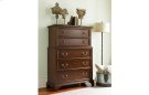Upstate by Rachael Ray Drawer Chest Product Image