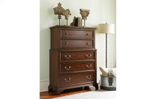 Upstate by Rachael Ray Drawer Chest